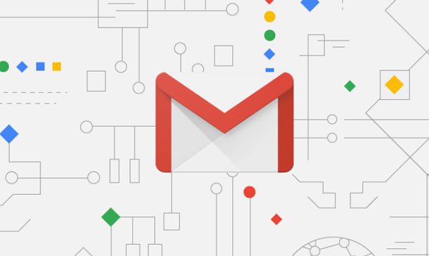 Article Gmail