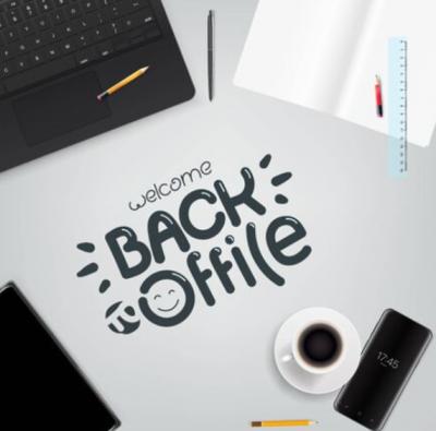 Visuel_Welcome Back Office